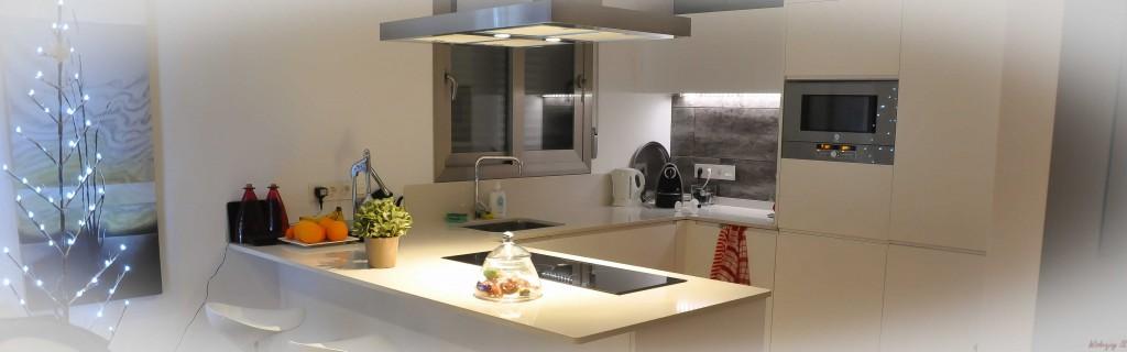 Keuken-64x20